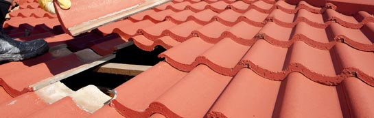 compare Llangyfelach roof repair quotes